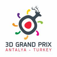 3D GP 2014 - 3rd leg ANTALYA