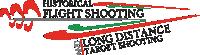 Historical Flight Shooting & Long Distance Target Shoot