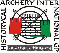 Historical GP 2014