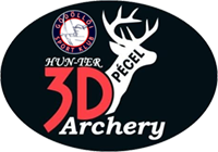 3D GP 2018 - Pécel