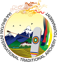 Bhutan Traditional Tournament