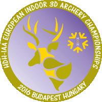 3D Indoor ECH 2016