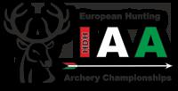 Hunting Indoor ECH 2012