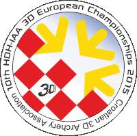 3D ECH 2015